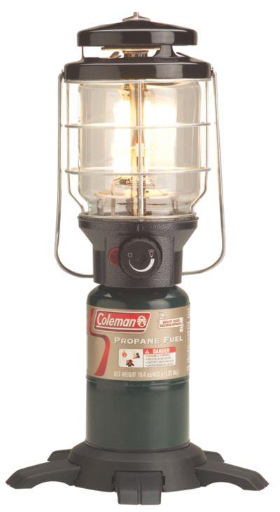 NorthStar® Propane Lantern