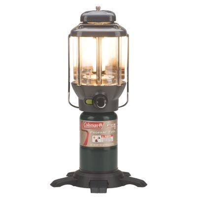 Northstar® Elite Propane Lantern