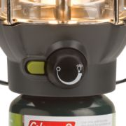 Elite PerfectFlow™ InstaStart™ Propane Lantern