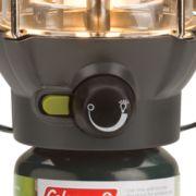 Northstar® Elite Propane Lantern image 3
