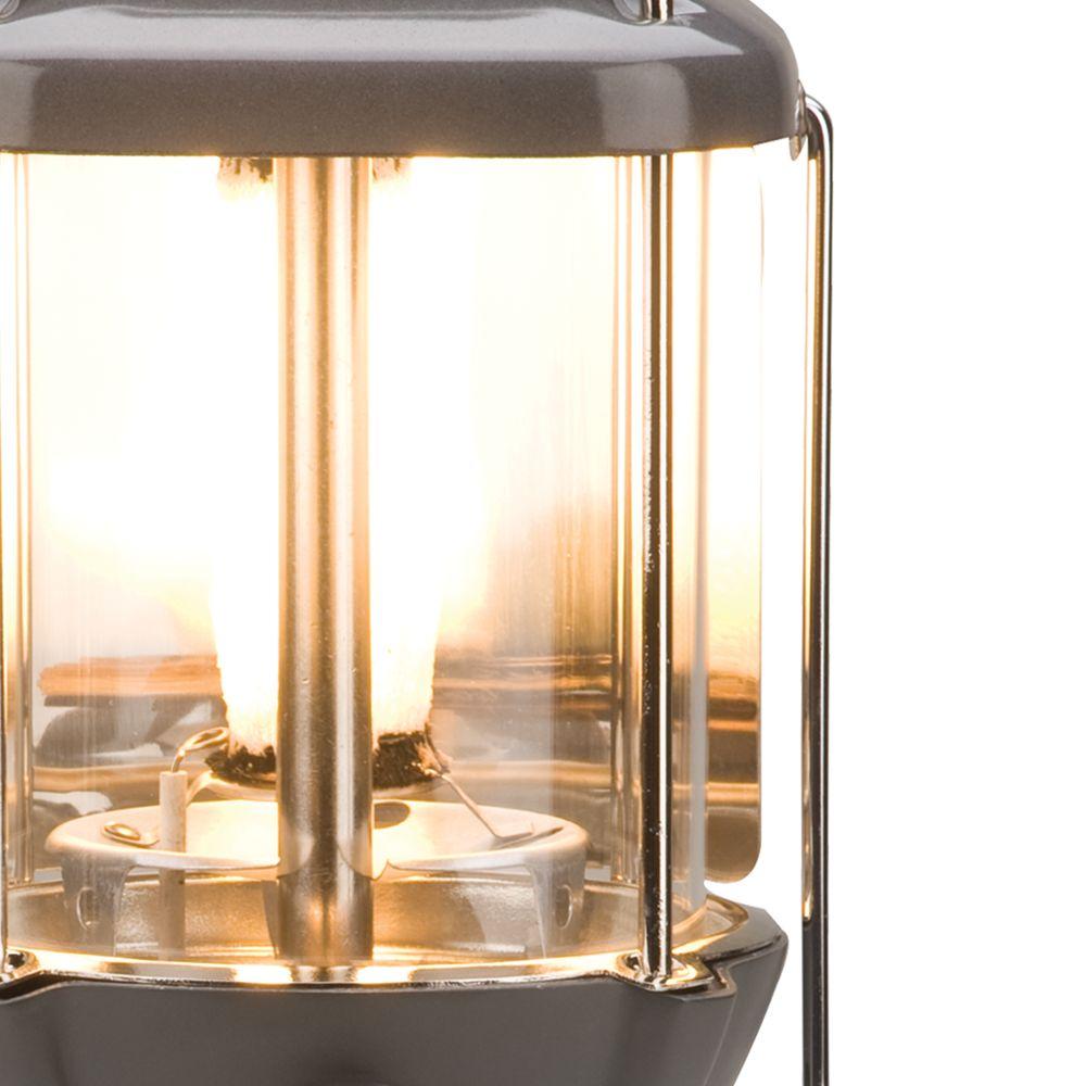 Northstar® Elite Propane Lantern | Coleman