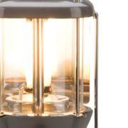 Northstar® Elite Propane Lantern image 2