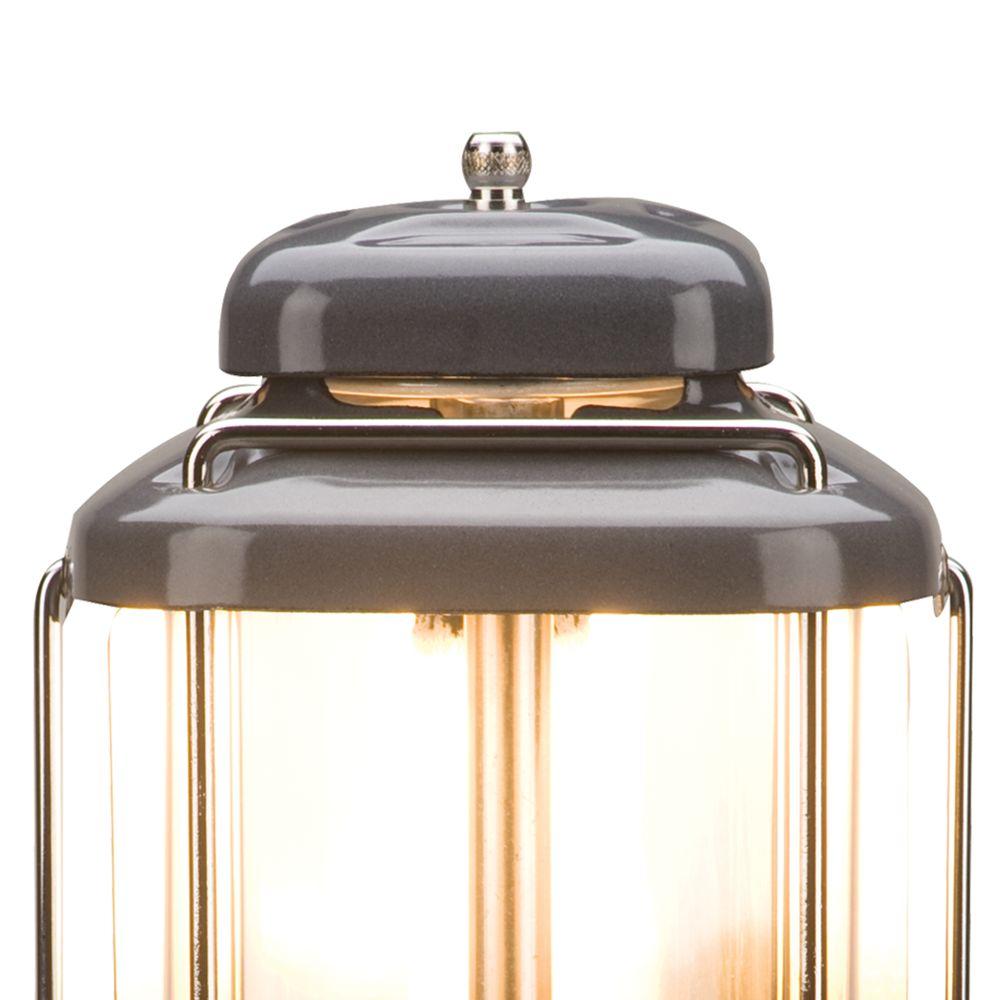 Northstar® Elite Propane Lantern   Coleman