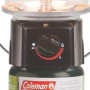 Deluxe Propane Lantern image 2