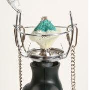 Compact PerfectFlow™ Lantern image 4