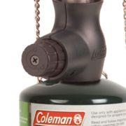 Compact PerfectFlow™ Lantern image 2