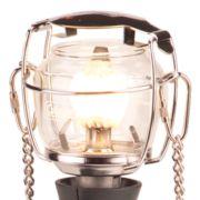 Compact Propane Lantern image 3