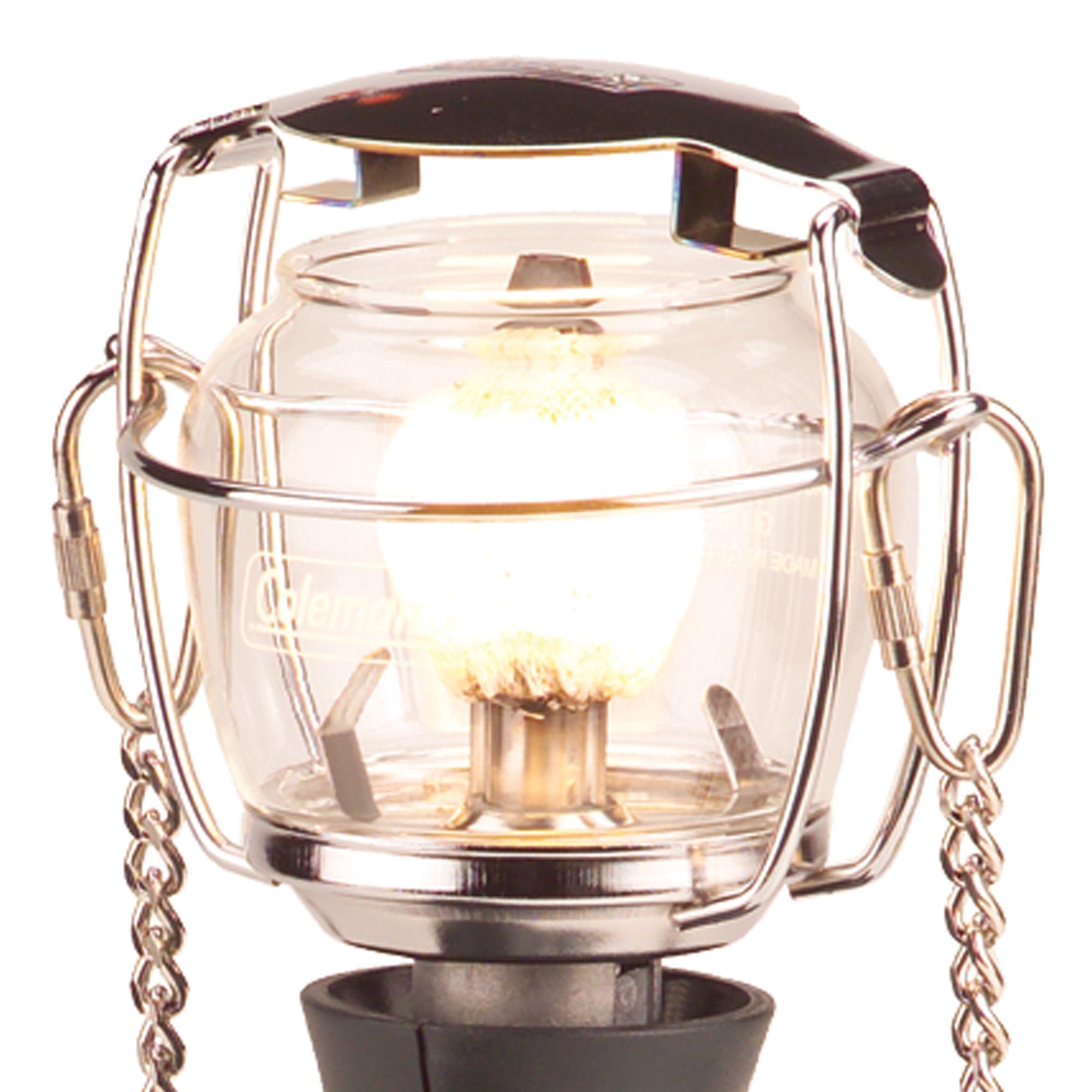 Compact perfectflow lantern coleman compact perfectflow lantern mozeypictures Images