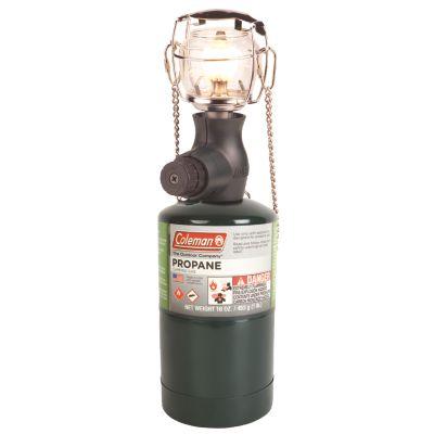 Compact Propane Lantern