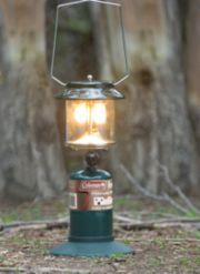 Basic Propane Lantern image 2