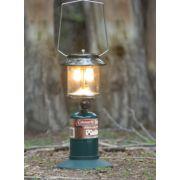 PerfectFlow™ Lantern image 2