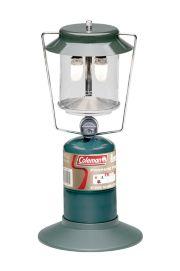 Basic Propane Lantern image 1
