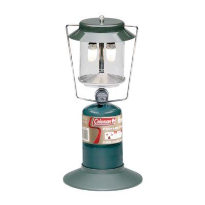 Basic Propane Lantern