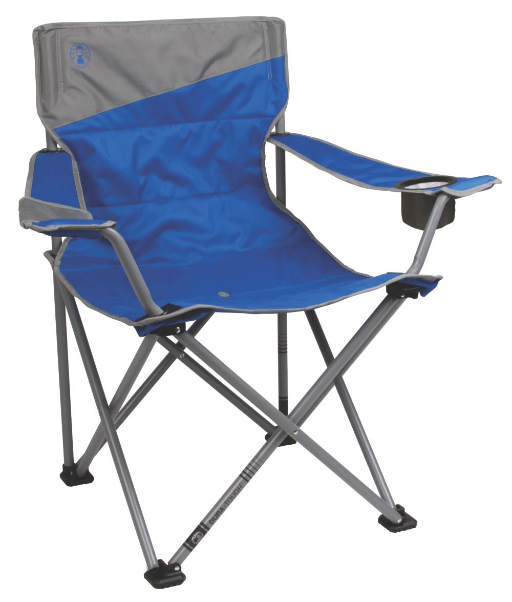 Big-N-Tall™ Quad Chair