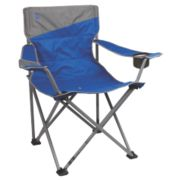 Big-N-Tall™ Quad Chair image 1