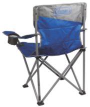 Big-N-Tall™ Quad Chair image 2