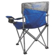 Big-N-Tall™ Quad Chair image 2