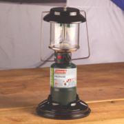 QuickPack™ Propane Lantern image 3