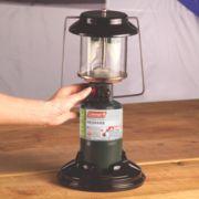 QuickPack™ Propane Lantern image 4