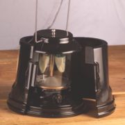 QuickPack™ Propane Lantern image 2