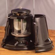 Deluxe Two Mantle QuickPack™ Lantern image 2