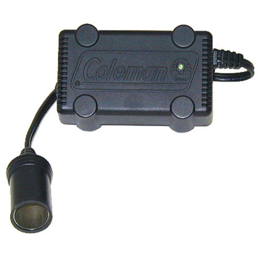 PowerChill™ 120V Power Supply