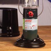 QuickPack™ Deluxe+ Propane Lantern image 3