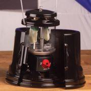 QuickPack™ Deluxe+ Propane Lantern image 2