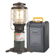 Northstar® Propane Lantern with Case image 1