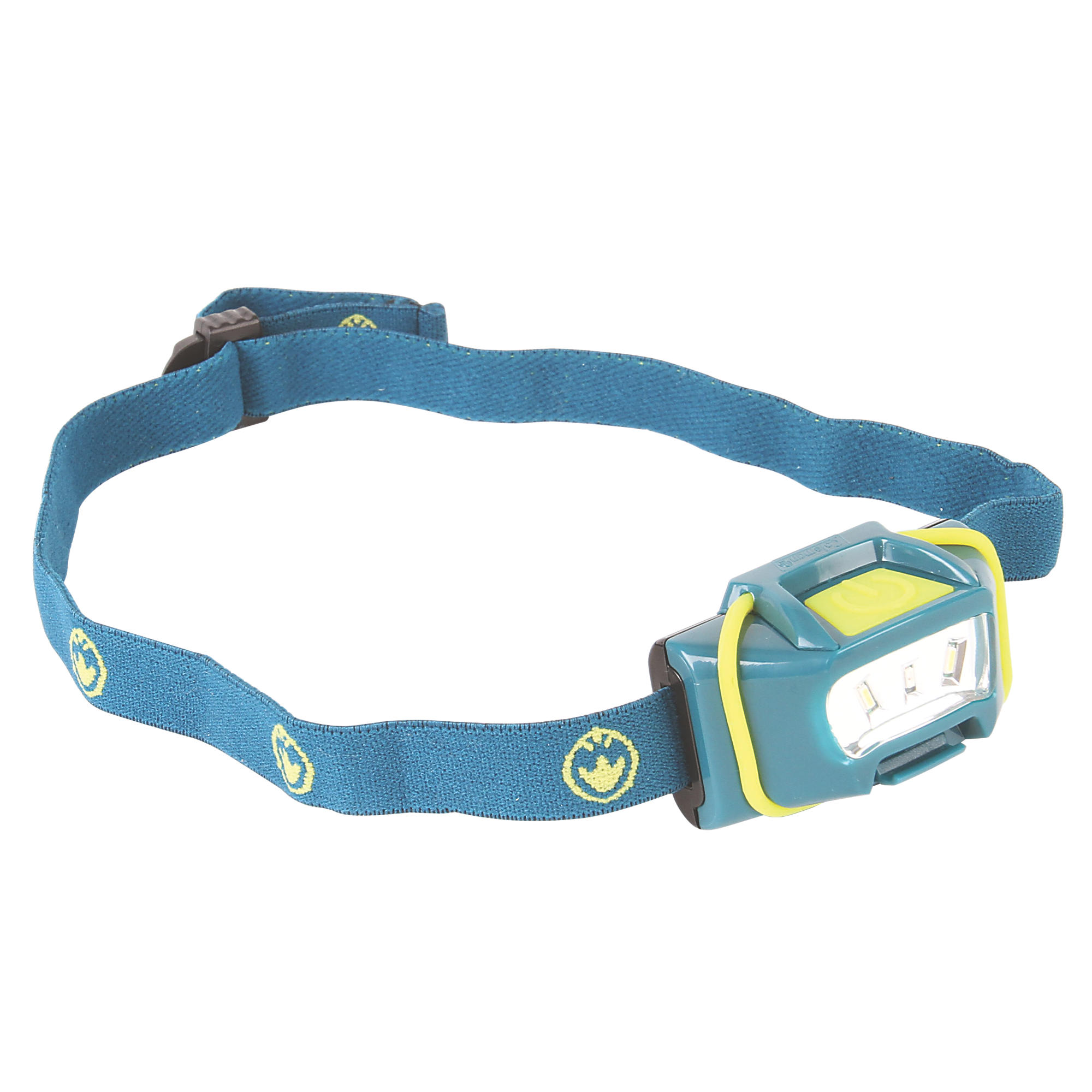 Youth Headlamp