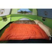 6-Person Sundome® Tent image 5