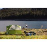 6-Person Sundome® Tent image 6