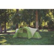 Montana™ 8-Person Tent image 8