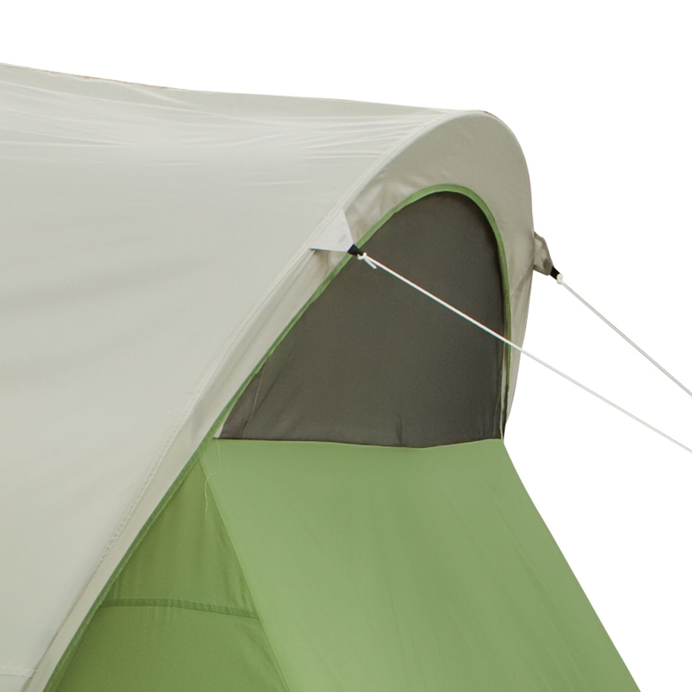 ... Montana™ 8-Person Tent ...  sc 1 st  Coleman & Montana™ 8-Person Tent - USA