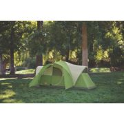 Montana™ 8-Person Tent image 4