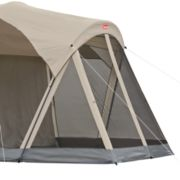 WeatherMaster® 6-Person Tent with Screen Room image 7
