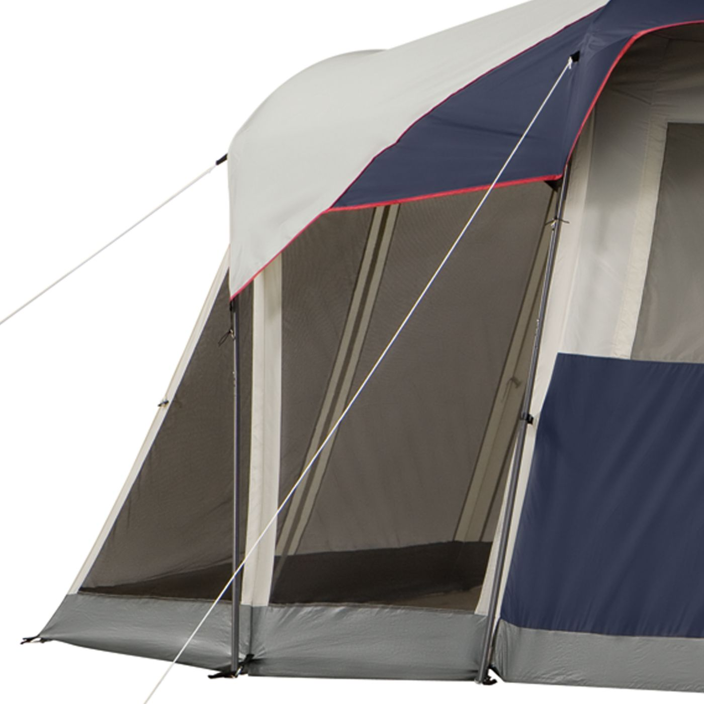 ... Elite WeatherMaster® 6-Person Lighted Tent with Screen Room ...  sc 1 st  Coleman & 6 Man Tents | Lighted Tent | Coleman