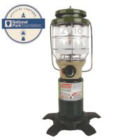 National Parks Edition™ Northstar® Propane Lantern