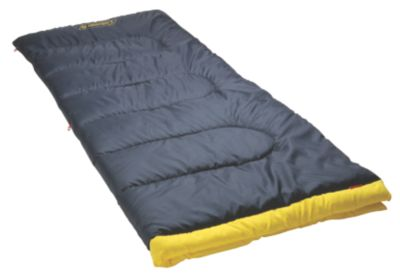 Palmetto™ Regular Warm Weather Sleeping Bag
