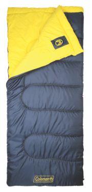 Palmetto™ Regular Warm Weather Sleeping Bag