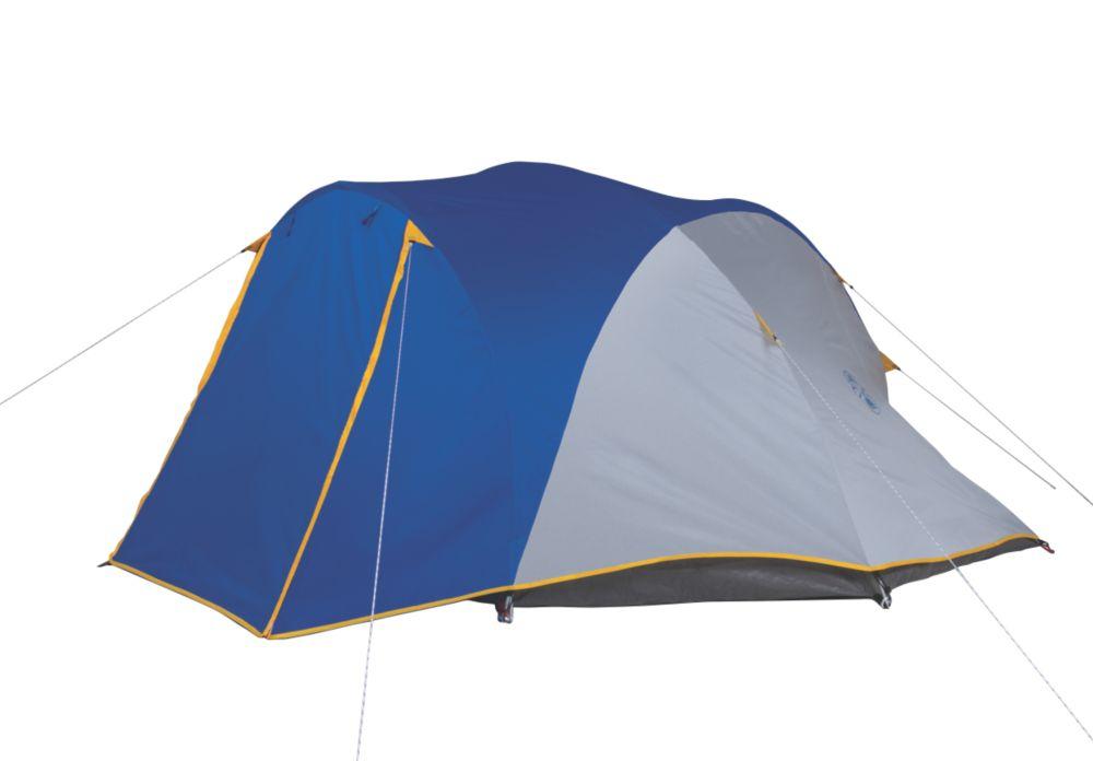 Tente Rondeau® 3
