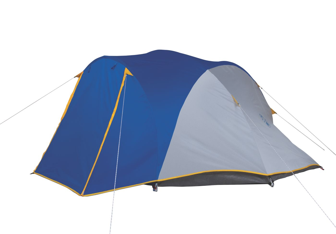 ... Rondeau® 3 Person Full Fly Tent image 1 ...  sc 1 st  Coleman Canada & Rondeau® 3 Person Full Fly Tent | Coleman
