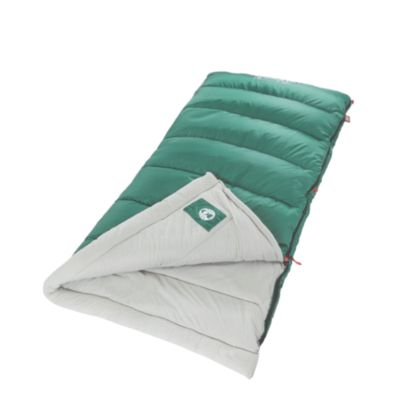 Autumn Glen™ 40 Sleeping Bag