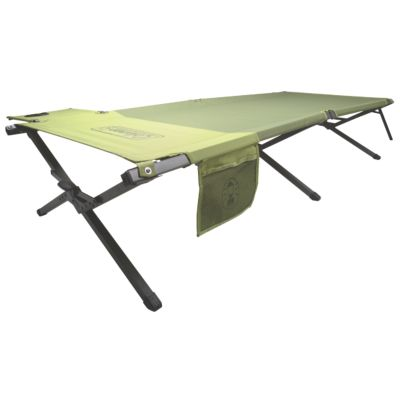 Trailhead™ Easy Step Cot