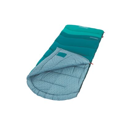 CozyFoot™ 30 Women's Sleeping Bag