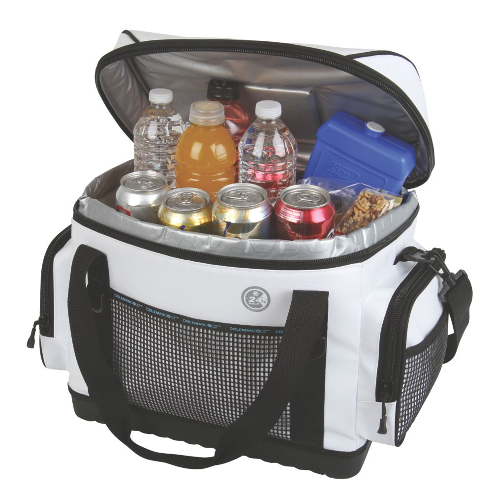 36-Hour 42-Can Marine Cooler