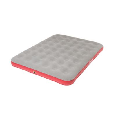 QuickBed® Single High Airbed - Queen