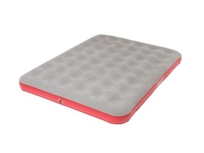 QuickBed®Plus Single High Airbed - Queen