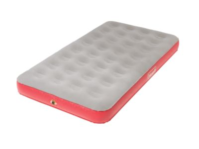 QuickBed®Plus Single High Airbed - Twin