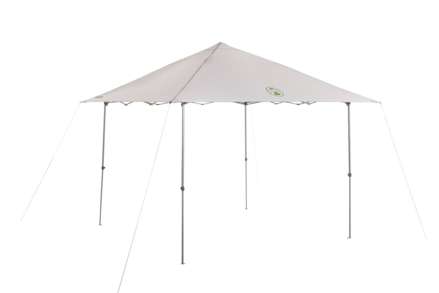 Light and Fast 10 x 10 Instant Sun Shelter  sc 1 st  Coleman & Coleman Canopies | Shade Tents | Coleman